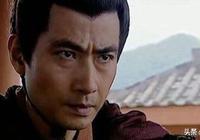 漢大司馬大將軍——衛青