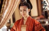 看完王鷗這5張照片後,終於明白她為什麼會和劉愷威傳緋聞了