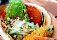 舌尖上的山東-山東濟寧最全的美食寶典!看看你吃過幾個?