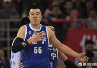 4月18日,遼寧男籃客場遭遇生死戰,韓德君有可能臨危受命嗎?你怎麼評價?