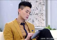 TVB小生黃宗澤加盟大陸劇《那片星空那片海2》只能當男二主角