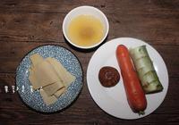 年夜飯就做它:3塊錢吃出了300塊的感覺,健康好吃,15分鐘上桌!