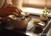 人,經常喝茶真的好嗎?中醫大夫有話對你說!