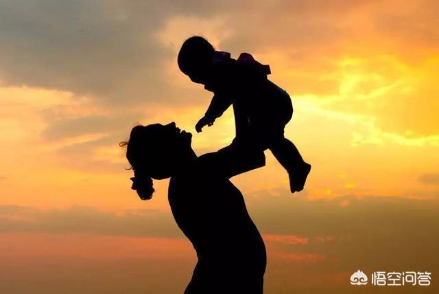 你最想跟母親說的話是什麼?用文學影視作品表達出來?