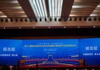 第十三屆桂臺經貿文化合作論壇暨第十屆兩產業共同市場論壇在廣西南寧舉行