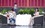 林志玲攜手宋小寶上北京衛視春晚,志玲姐姐坦露自己的內心!