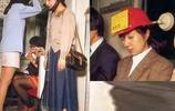 直擊日本人生活中的奇思妙想,有的確實還挺實用