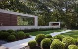 庭院設計:如果我有錢了,就回我們村建一個這樣的私家花園,闊氣