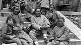 老照片再現100多年前四川人的生活狀況,有你的家鄉嗎