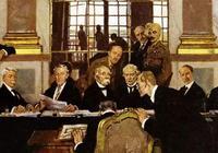 請回答1918:誰為斐迪南大公陪葬