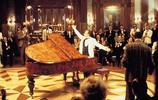 每日推薦歐美電影7 海上烏托邦 海上鋼琴師