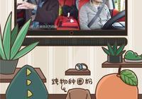 汪涵想撮合錢楓和姜妍,李誕這次沒讓人失望,馬上發視頻給錢楓看