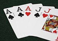 房卡模式棋牌遊戲持續火爆 傳統棋牌遊戲巨頭飽受衝擊