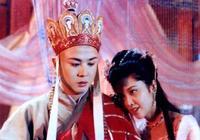 唐三藏對女兒國國王動的什麼心思?是情愛嗎?是利用嗎?