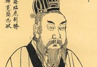 陳霸先為什麼沒把皇位傳給兒子,而是傳給了侄子?
