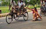 印度婦女提出離婚竟因為丈夫不給修廁所,憋到每天都要起飛了!