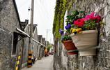 揚州城裡最具有代表性的一條歷史老街