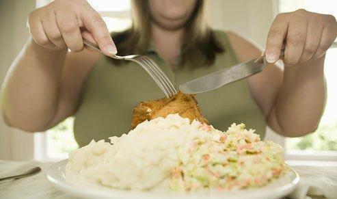 晚飯吃錯了真的會讓你短命!這幾種慢性病,都跟吃晚飯有關