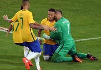 美洲盃比賽預測:巴西vs委內瑞拉 東道主輕取委內瑞拉