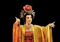 欲問相思處,花開花落時:大唐女詩人薛濤在薄情的人間深情地活著