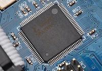 FPGA與圖像處理