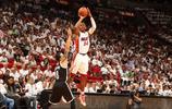 雷·阿倫,出生於加利福尼亞州的美熹德,美國職業籃球運動員,司職得分後衛,有出色的三分球投射能力