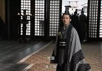 楚懷王被秦國扣留,五月五日屈原投江