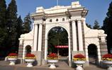 遊記:北京城