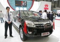 國產全新轎跑SUV,比眾泰SR9漂亮,標配ESP僅8萬,你還買哈弗H6嗎?