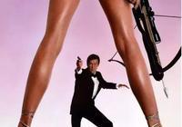 被老婆用吉他打,用磚頭砸的007你見過嗎?