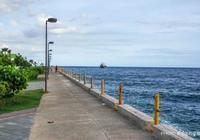 多米尼加共和國是一種怎樣的存在