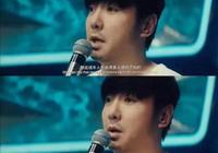 """《飛馳人生》:韓寒式青春,一部讓你看到哭的""""喜劇片"""""""