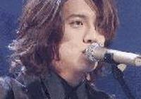 昔日男神木村拓哉現在已經46歲了