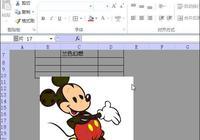 聽多了ps摳圖,見過Excel摳圖加美化嗎?簡單;一學就會