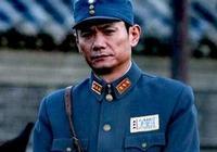 《亮劍》中,晉綏軍部隊出身的楚雲飛,為何能夠成為中央軍隊的師長?