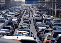 車越開積碳越多該咋辦?維修師傅:用了這三招積碳消光光!