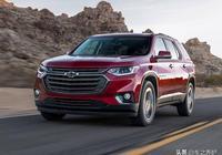 長安旗艦SUV實車曝光,造型比GS8還霸氣,或成自主高端SUV標杆