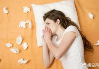 如何在流感爆發季有效防治流感?