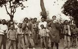 清末燕趙大地1909年,端方治下百姓生活