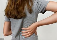 子宮肌瘤、白帶多,都是溼氣惹的禍?聽聽中醫怎麼說
