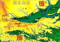 古代第一貴族集團-關隴集團的八柱國、十二將軍詳解