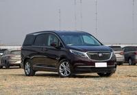 退出歐美市場的中國特供車,選它很容易請全村去你家吃飯