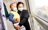 """男童花了12萬沒查出病因,家人又因迷信""""仙娘""""險誤孩子病情"""