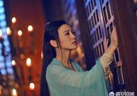 李建成、李元吉死後,他們的妻子最終結局如何?
