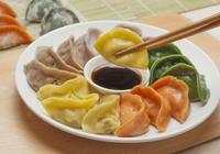 在日本的中餐跟國內的中餐有不一樣嗎?