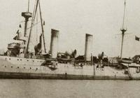 中國第一個說要造航母的人:90年前他就要造20艘航母