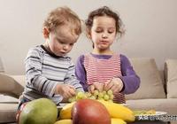 冷天,這3種水果加熱吃營養翻倍還能治病,寶媽別再傻傻給娃生吃