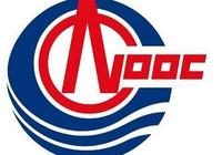 中海油宣佈美國墨西哥灣Appomattox油田投產 | 美通社