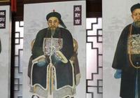 清朝的內閣與軍機處哪個權利大?和珅能稱宰相,劉墉只是一箇中堂