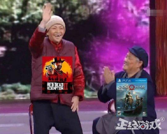 為了遊戲界最高榮譽,這遊戲磨練10年,終於打敗賣了幾十億的神作